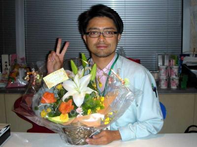 20090918-01.jpg