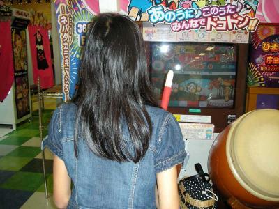 20090921-01.jpg