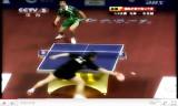 中国オープン2011 ベストプレー集