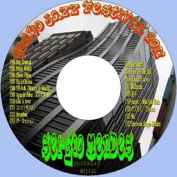 003Sergio_convert_20111005175350.jpg