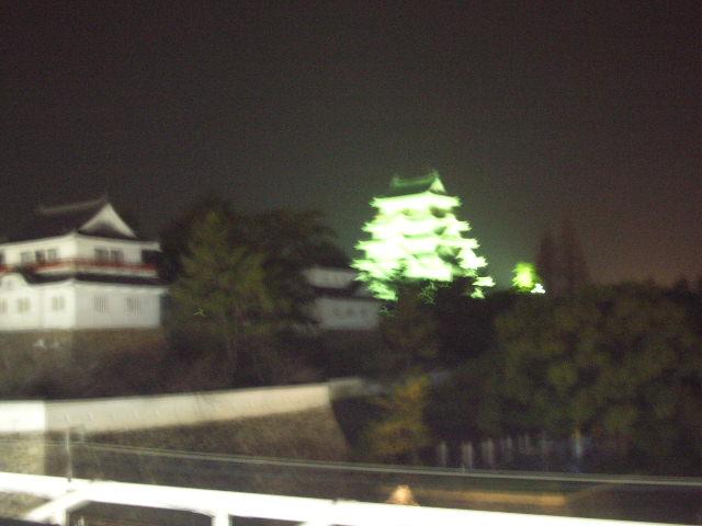福山城-その2-