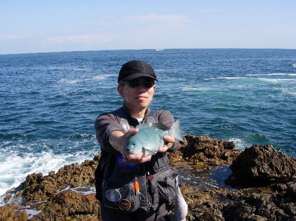 DSCN4862赤島