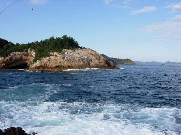 DSCN4853八島2