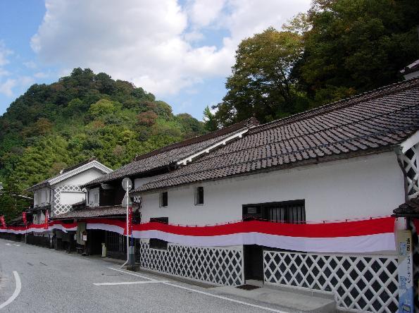 DSCN4877勝山