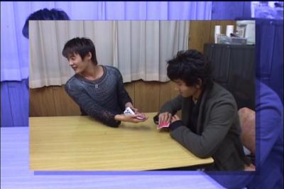 VIDEO_TS.IFO_000342227.jpg