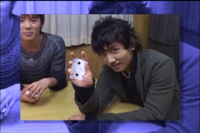 VIDEO_TS.IFO_000347132.jpg