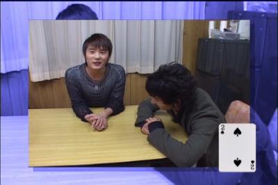 VIDEO_TS.IFO_000433801.jpg