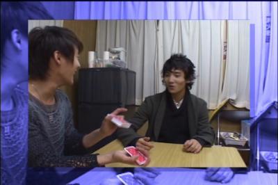 VIDEO_TS.IFO_000443277.jpg