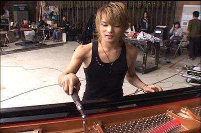 VIDEO_TS.IFO_000482672.jpg