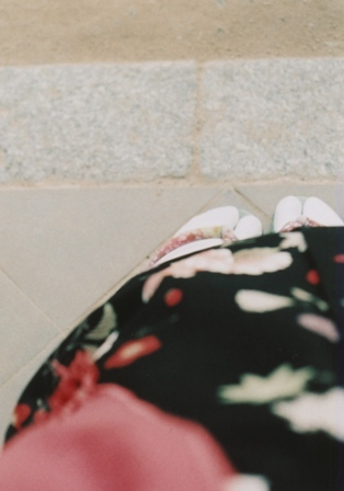 kimono2.jpeg
