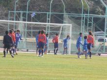 VS愛媛FC・2