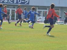VS愛媛FC・3