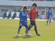 VS愛媛FC・4