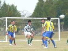 ★人生もサッカーもど根性★-mojimaru4ae43ba621d64.jpg