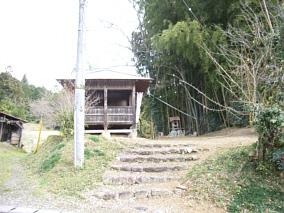 maniwa191216a.jpg