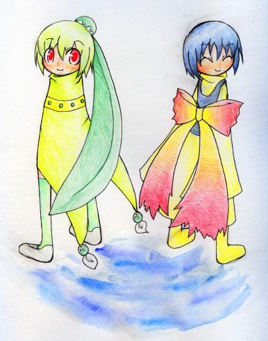 ouhi+kuzunoha.jpeg