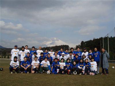 P3020119_R_R.jpg
