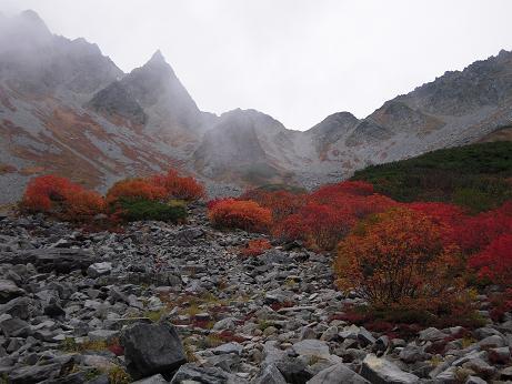 秋の色 004