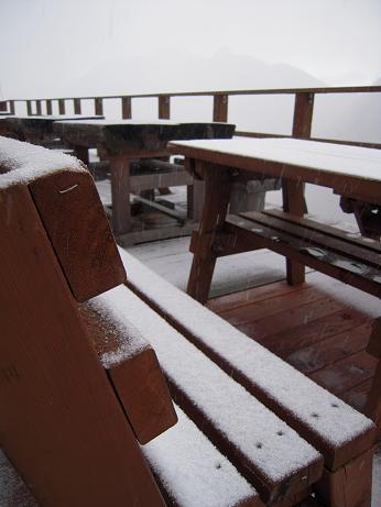 冬の始まり 011