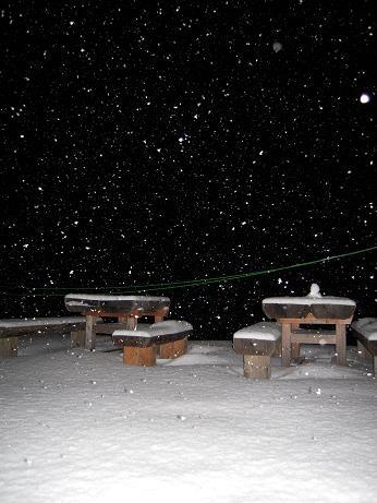 雪!! 008