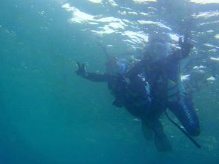 PA070001 2011-10-07 12-11-29