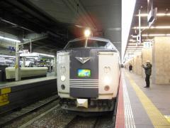 KICX5042.jpg