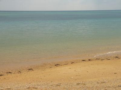 南風見田の浜4
