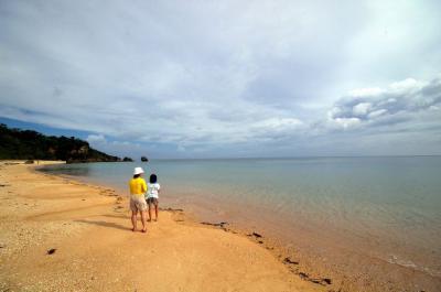 南風見田の浜5