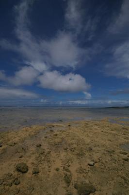 星砂海岸1