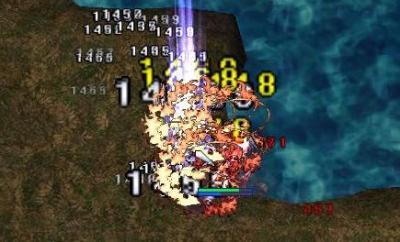 20071015-02