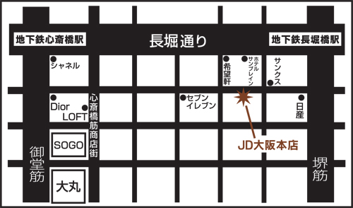 JD-OSAKA-HEAD-SHOP-MAP