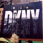 DKNY02.jpg