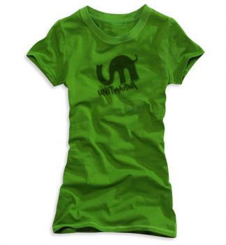 elephant00001.jpg