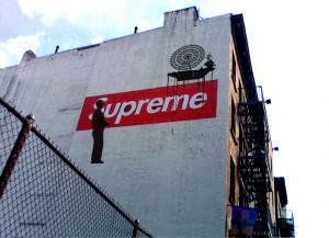 supreme001.jpg