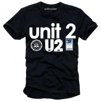 unit2.jpg