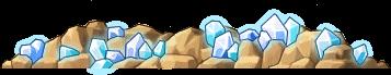 8200002 やや青い鉱山