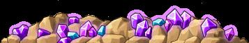 8200009 紫光鉱山