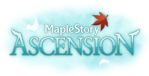 MapleStoryAscensionLogo.jpg