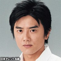 タグ:『<b>原田龍二</b>』画像一覧 - ホスピタルブラックチェッカー