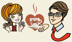 image1コーヒー