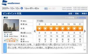 20091011_tenki.jpg