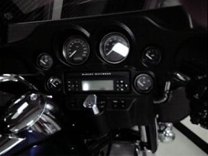 F1000397.jpg