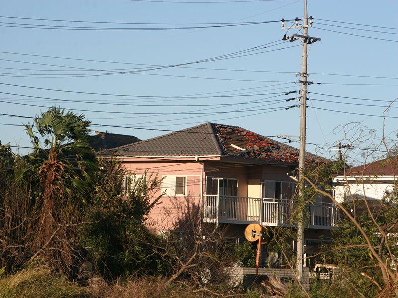 台風被害02
