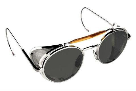 eyewear1.jpg