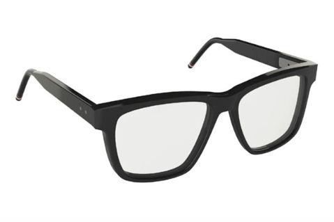 eyewear3.jpg