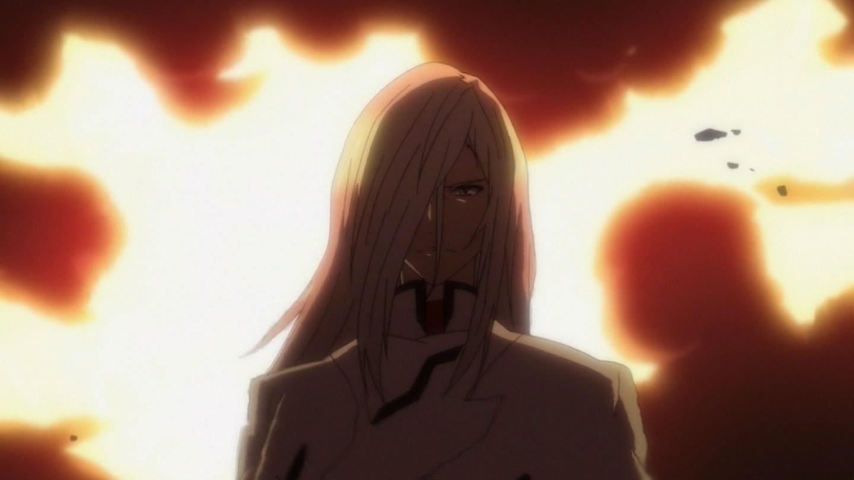 ギルクラ#18 真の王3