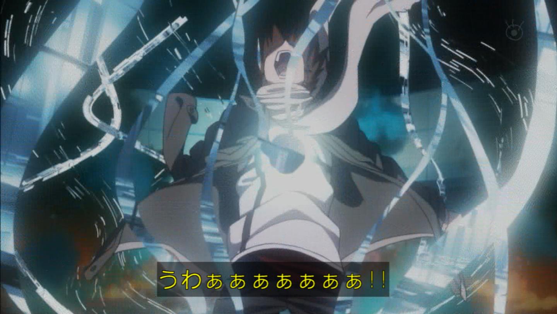 ギルクラ#19 王の復活4