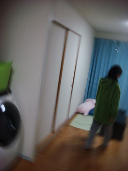 DSC07363.jpg
