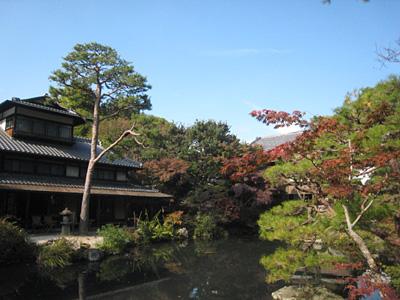 hakusasonsou_091110_1.jpg
