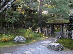 hakusasonsou_091110_3.jpg